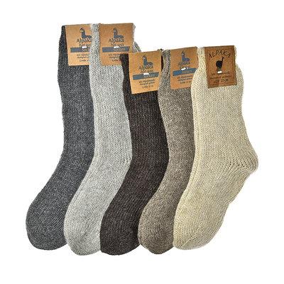Heerlijke sokken