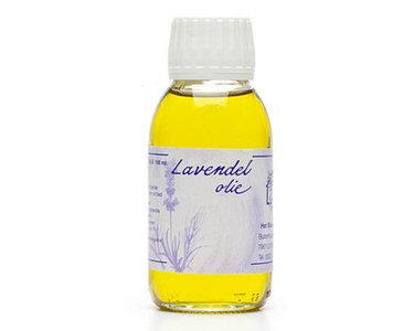 biologische_lavendelolie